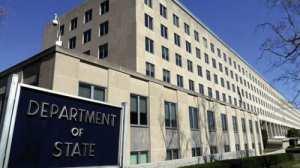 Washington veut renforcer le partenariat transsaharien contre le terrorisme