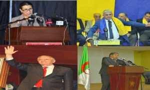 Locales 2017 : la préservation de la stabilité du pays et l'importance de la commune mises en exergue