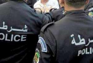 180 ألف شرطي لتأمين الانتخابات