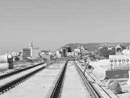 Mostaganem - Après 7 mois d'arrêt, le chantier du tramway enfin relancé