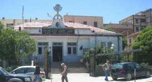 Béjaia - Un volontariat pour entamer le mandat «citoyen» à Tazmalt
