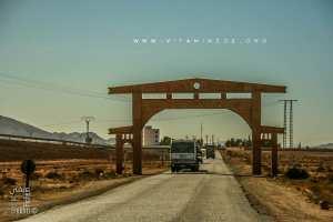 Nâama : Difficultés de transport à Djeniene Bourezg