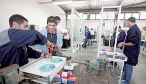 Oran - Formation professionnelle: De nouvelles spécialités dédiées aux énergies renouvelables
