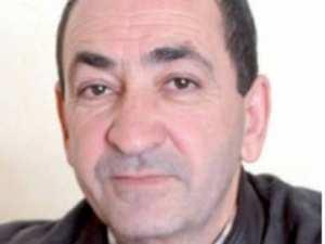 Skikda - Yacine Boukadoum, P/APC sortant de Sidi Mezghiche «Le bien-être des citoyens est à portée d'idée»