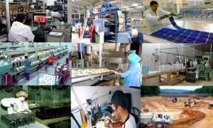 Micro-entreprises: vers l'actualisation du fichier des métiers répondant aux besoins locaux