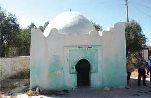 Marabouts d'Algérie : Un ancrage populaire