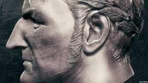 يوغرطة.. الملك الأمازيغي الذي عرَض روما للبيع!