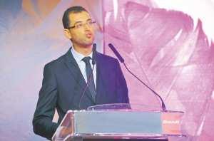 """Sétif - Tahar Bennadji, directeur général de Brandt Algérie """"Le taux d'intégration de nos produits dépasse 80%"""""""