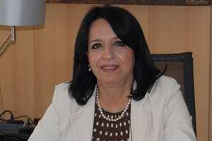 Biographie Inam Bioud