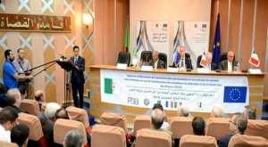 Les jumelages entre l'Algérie et la France doivent se concrétiser dans les domaines de l'enseignement supérieur, la formation et l'investissement
