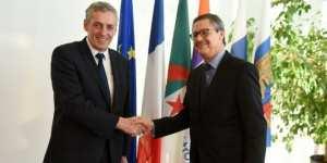 Montpellier : le jumelage avec Tlemcen sera relancé