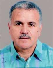 Sétif - Mohamed Kentache. Président de l'APIMC «Le combat de 30 ans est en péril…»