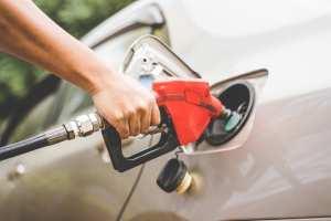 نصائح للحدّ من استهلاك الوقود