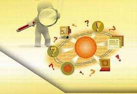 كيفية اعداد بحث علمي خطوات ومناهج
