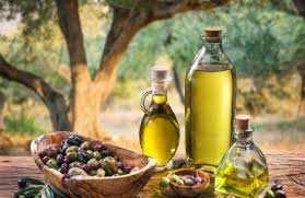 Ait Amrane (BOUMERDÈS) - Passer d'une petite foire communale d'huile d'olive et d'olives à une foire nationale