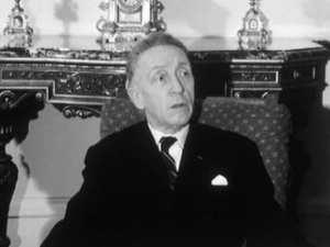 Nos Justes à nous : qui se souvient de Pierre-Henri Simon ?