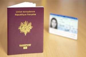 Décryptage. Ce que la France réclame comme conditions aux Algériens pour leur délivrer la nationalité française