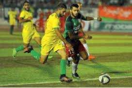 Finale de la coupe d'Algérie de football 2018 JS Kabylie – USM Bel Abbès demain (16h) au stade du 5 juillet : A quitte ou double