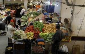 TLEMCEN Des marchés de proximité face à la flambée des prix