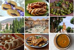 Ramadhan à Tlemcen: Une tradition millénaire
