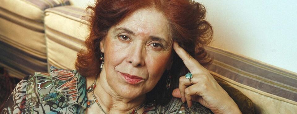 «Les yeux de la langue» d'Assia Djebar