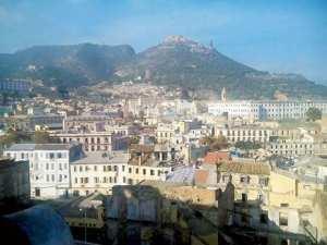 Oran - L'Ordre des architectes critique le projet de construction de deux tours dans un secteur sauvegardé