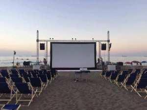 Les 16e Rencontres cinématographiques de Béjaïa... !