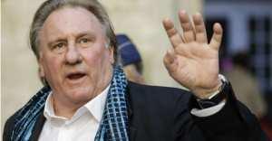 Algérie : la participation de Gérard Depardieu à un film sur le dernier bey de Constantine crée la polémique
