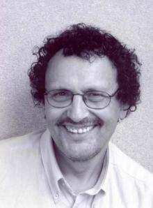 Biographie d'Ahmed Kalouaz