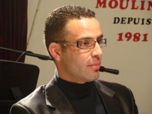 Merah est un produit occidental, médiatique, social et non islamiste                                    Le professeur Salaheddine Abassi, spécialiste en criminologie