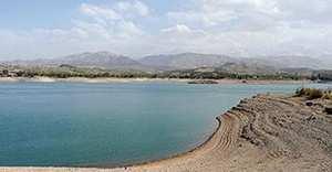 Sidi Bel Abbès - Des mesures pour sauver le lac de Sidi M'hamed Benali