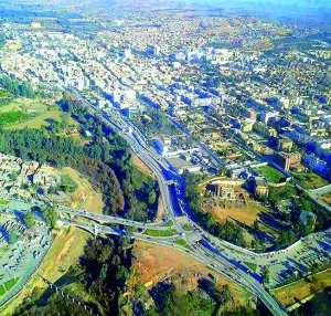38e anniversaire du séisme de Chlef: Une ville sans âme ni aménagement cohérent