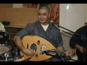 اشهر فناني ولاية بشار