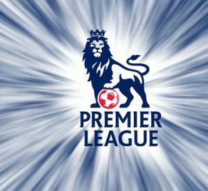 كأس الإتحاد الإنجليزي: تأهل توتنهام وفولهام ونيوكاسل للدور القادم