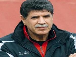مزيان إيغيل يهدد بالإستقالة
