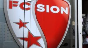 الاتحاد السويسري يحسم 36 نقطة من رصيد سيون