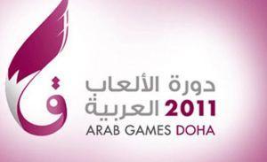 نساء الجزائر يحفظون ماء وجه الرياضة الوطنية في ألعاب الدوحة العربية