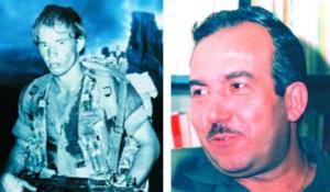 إسرائيل تعترف للمرة الأولى باغتيال أبو جهاد فلسطين...القاتل مات في حادث مرور سنة 2000
