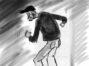 5 أوامر بالقبض ضد رأس عصابة لتزوير السيارات سطيف