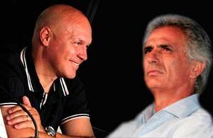 José Anigo «Je ne partirai jamais avec Halilhodzic en vacances !»