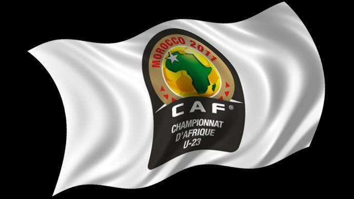 المغرب تهزم مصر و تتاهل للاولمبياد لندن