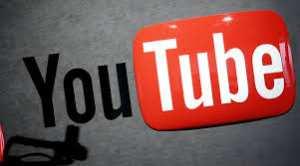 كيف تعمل قناة على اليوتيوب باحترافية للمبتدئين