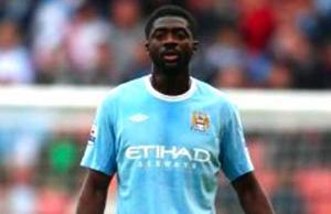 Manchester City : K. Touré drague le PSG et le LOSC