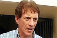 الألماني بوكير مدرباً لمنتخب لبنان