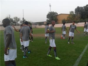 استعدادا للتصفيات الأفريقية .. تونس تواجه ليبيا وديا 23 أوت