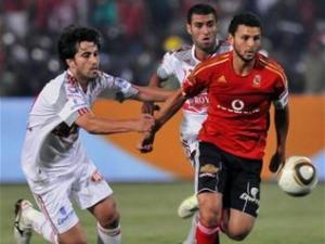 الدوري المصري 20 ناديا الموسم المقبل