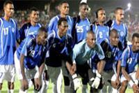 فوز ثمين للهلال السوداني على الرجاء البيضاوي المغربي
