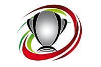 الإتحاد والوثبة إلى نهائي كأس سوريا