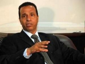 رئيس الاسماعيلي يتراجع عن استقالته