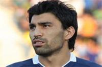 الشباب الاماراتي يتعاقد مع الاوزبكستاني حيدروف
